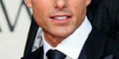 Así quedaron estos 8 famosos tras comprar la nariz perfecta
