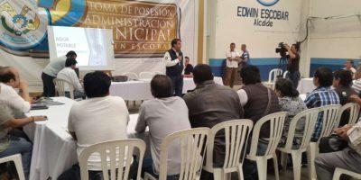 Foto:Municipalidad