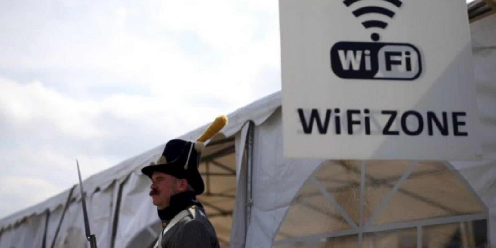 6. Identifiquen las aplicaciones que consumen el ancho de banda de su conexión. Las descargas torrents, Netflix, juegos en línea y videollamadas son algunas de estas actividades. Foto:Getty Images