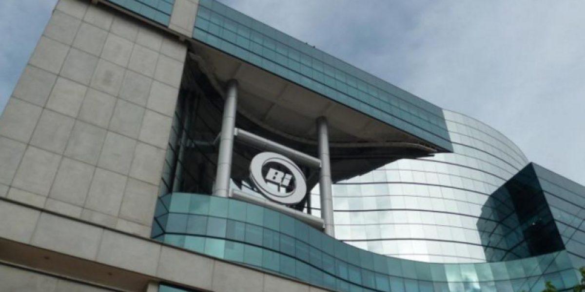 Mantenimiento en sistema de Banco Industrial genera irregularidades