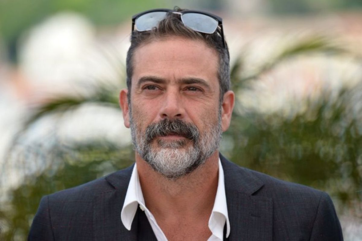 El actor podría aparecer en el capítulo final de la sexta temporada. Foto:AFP