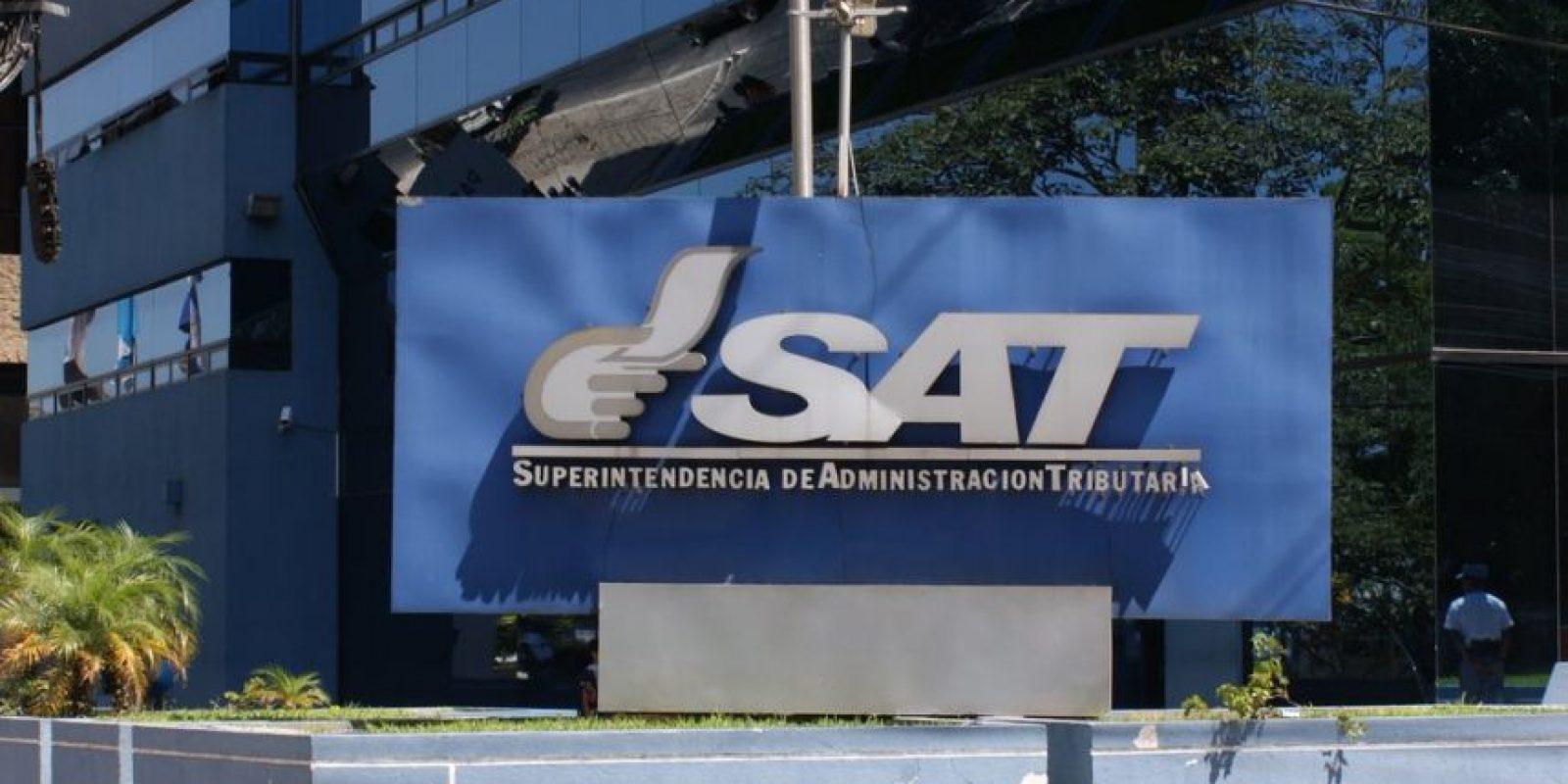 Foto:SAT