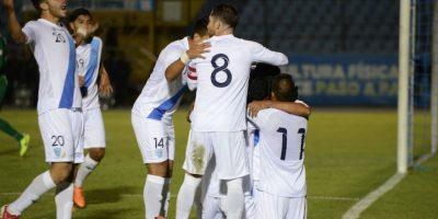 Precios del juego Guatemala vs El Salvador 2 de marzo de 2016