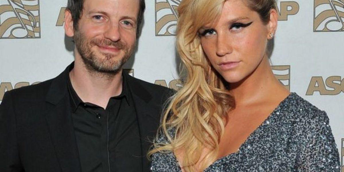 Abogada del Dr. Luke responde a las acusaciones de Kesha