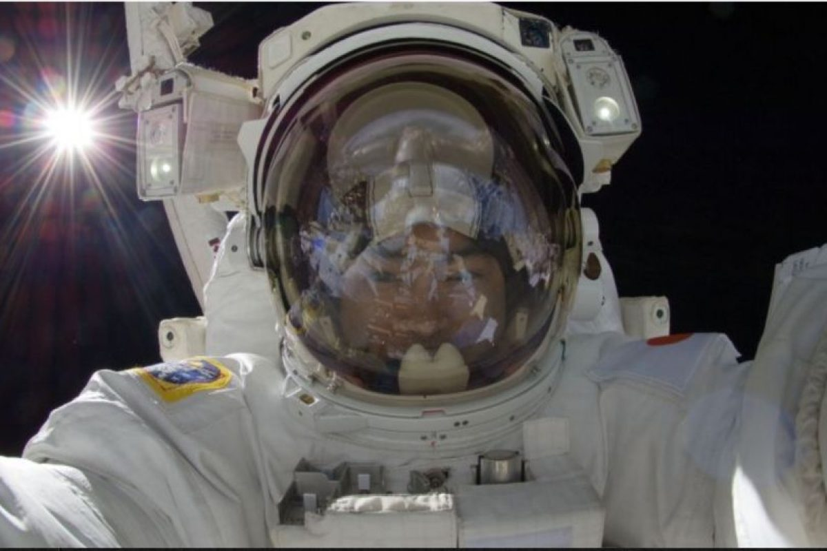 La NASA anunció –en su sitio oficial– una coalición de astronautas, científicos, heliofísicos y astrofísicos para buscar vida en otros planetas fuera del Sistema Solar. Foto:Getty Images