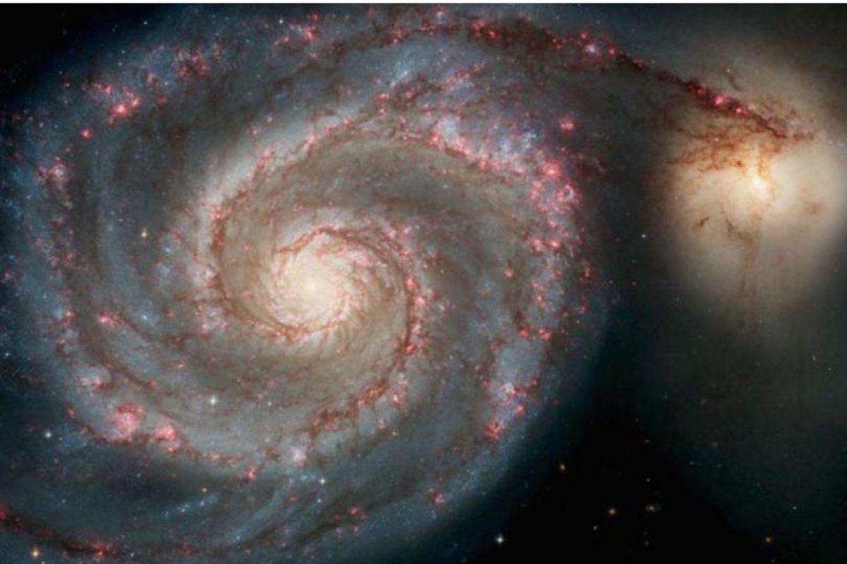 Según sus cálculos, las primeras pruebas de vida extraterrestre se obtendrán en 20 o 30 años aproximadamente, de acuerdo con lo reportado en el sitio oficial de la organización. Foto:Getty Images