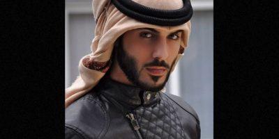 ¿En qué país están los hombres más sexy? Esto revela una encuesta