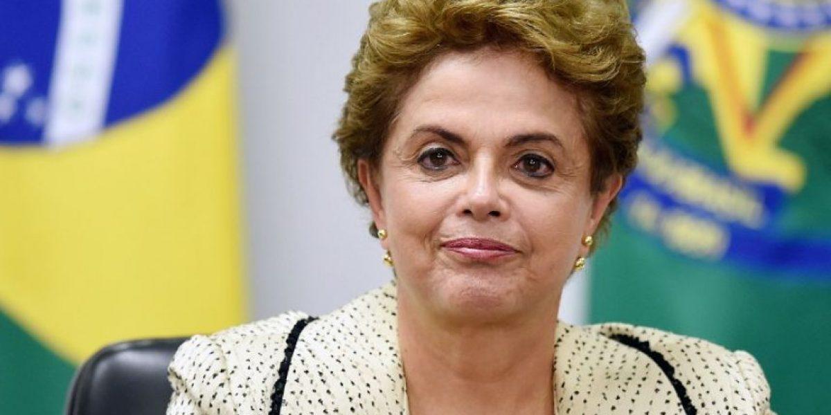 Últimas noticias del caso Petrobas, en Brasil, hoy 22 de febrero de 2016