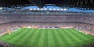 Foto:clubatleticodemadrid.com