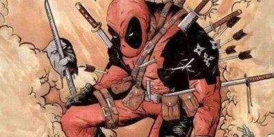 "Fotos: 20 cosas que no sabían de ""Deadpool"""