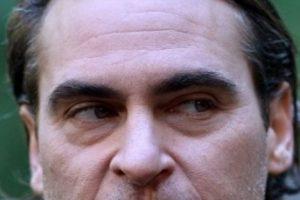 Joaquin Phoenix Foto:Getty Images