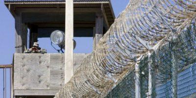 Esta fue instalada en Cuba por Estados Unidos a principios del siglo XX. Foto:AFP