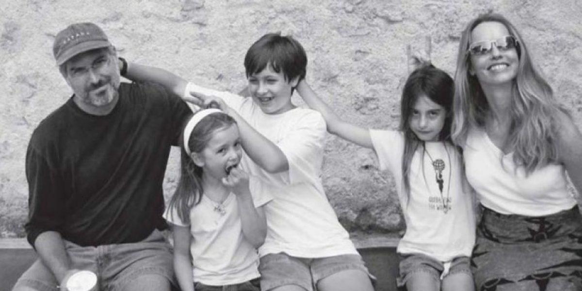 Steve Jobs no permitía que sus hijos se acercaran a los iPhone