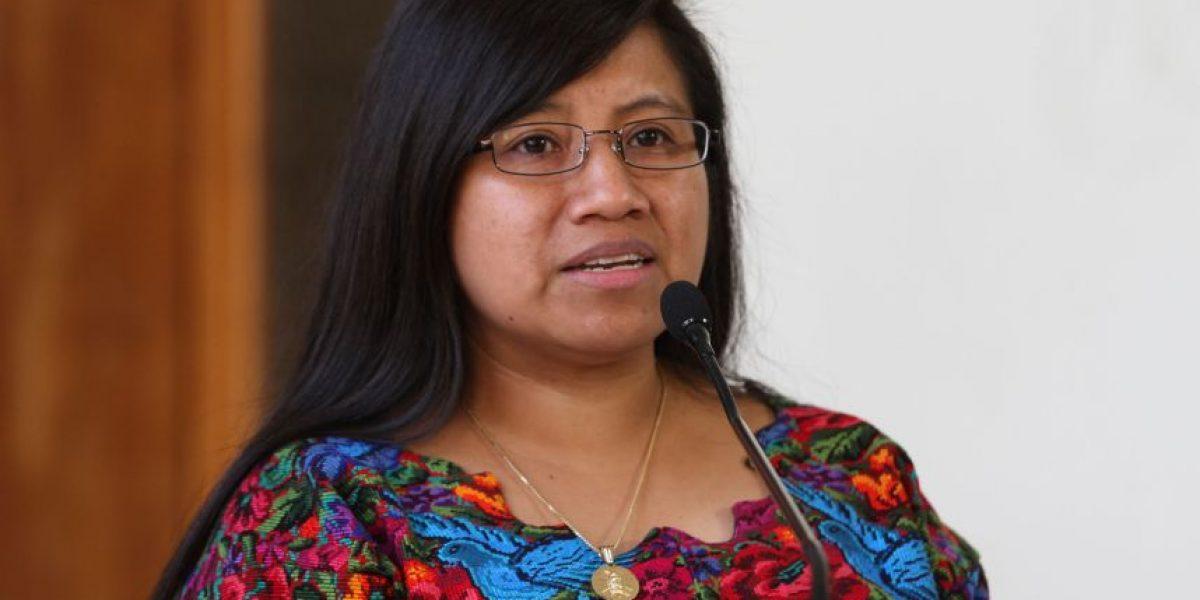 Gobierno retoma diálogo por salarios diferenciados