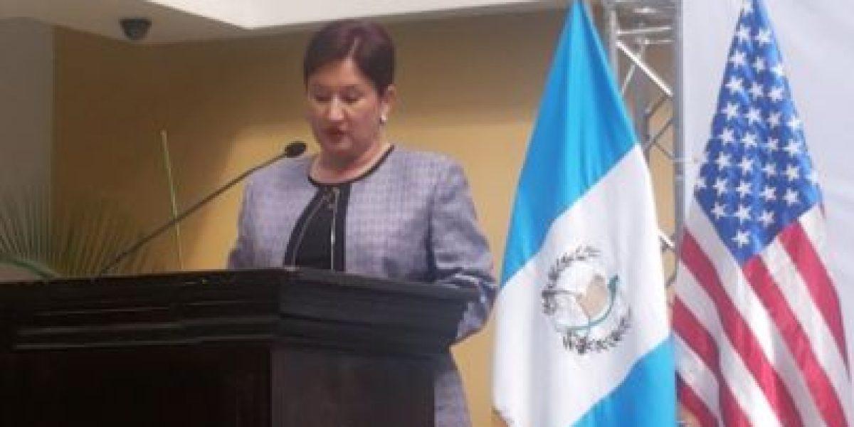 "Fiscal general considera de ""colapso"" una enmienda a Ley orgánica del Ministerio Público"
