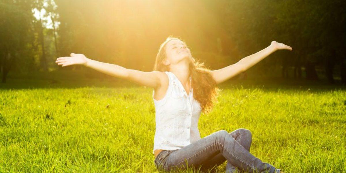 9 cosas que vale la pena hacerlas antes de medio día