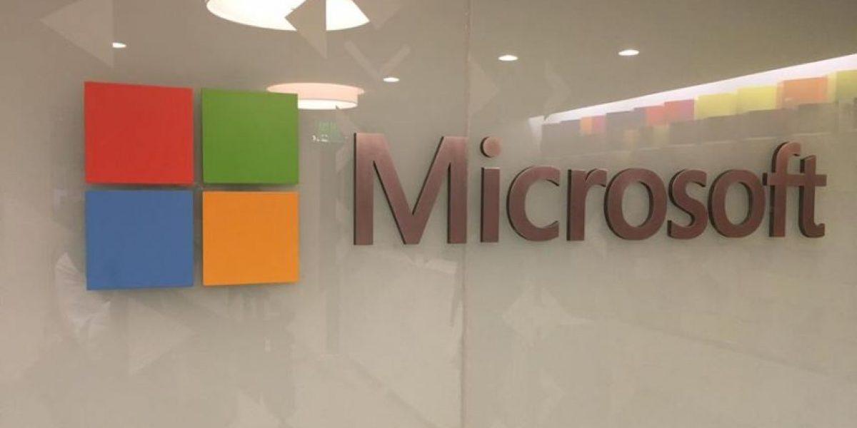 Anuncian la segunda edición del Microsoft Experience Day en Guatemala