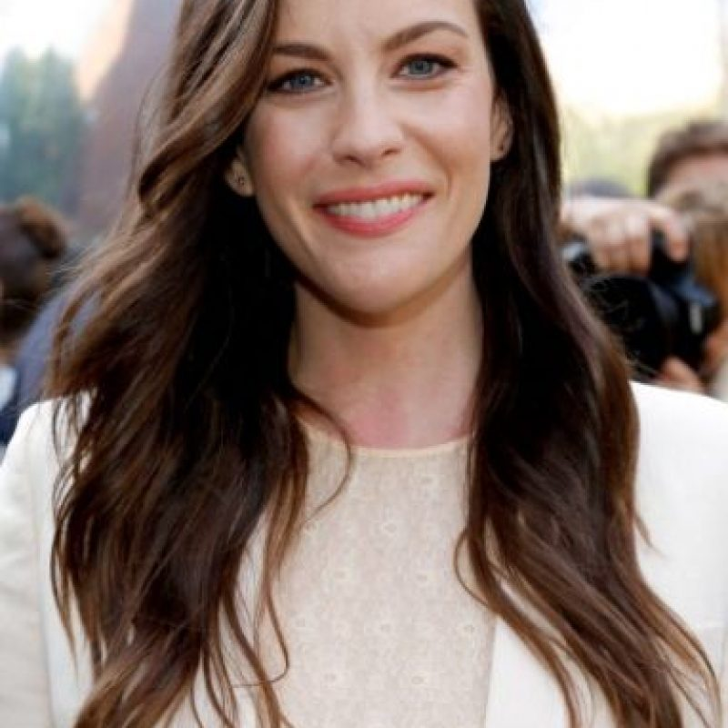 Se casó y se divorció. Foto: vía Getty Images