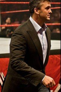 """La pelea será en la """"Celda infernal"""", por el control de Raw Foto:WWE"""