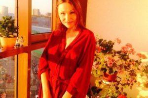 Foto:vk.com/catyssens