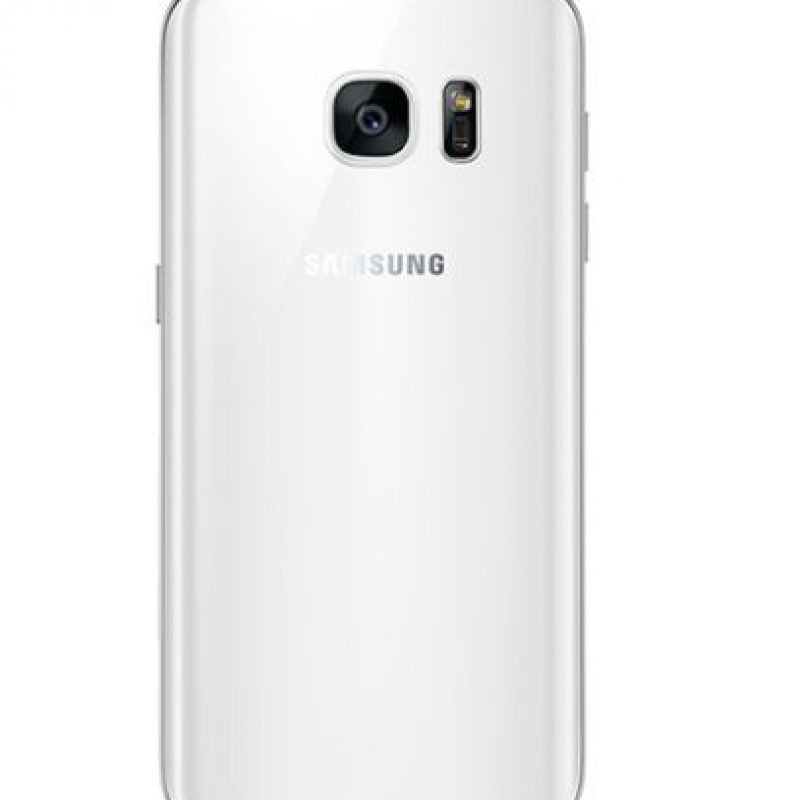 Foto:Samsung