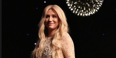 ¿Por qué el caso de Kesha debe importarle a todas las mujeres?