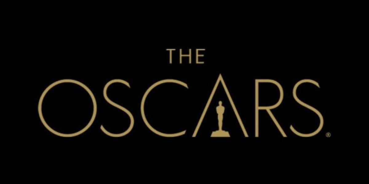 Datos curiosos del premio Oscar