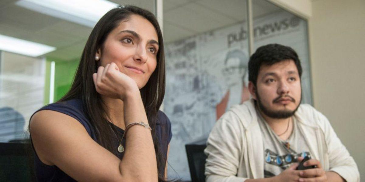 La Fototeca convoca a su nuevo proyecto avalado por la USAC
