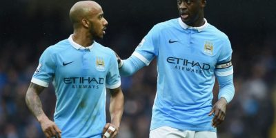 En vivo Champions League: Dinamo de Kiev vs. Manchester City