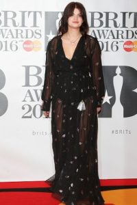 Pixie Geldof Foto: Getty Images