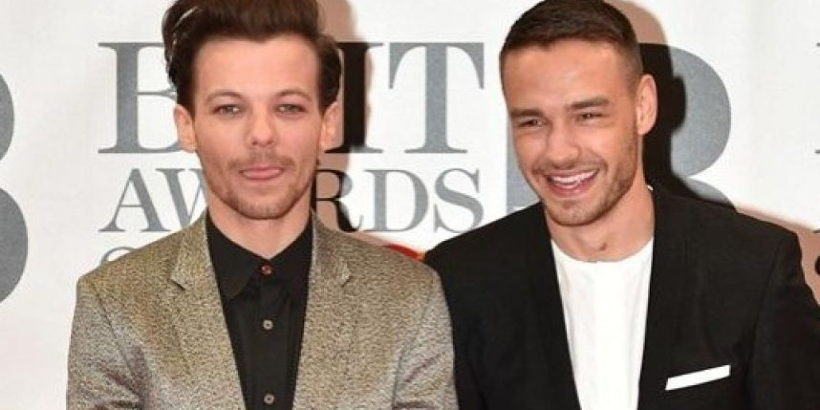 """Video del año: """"Drag Me Down"""" One Direction Foto:Getty Images"""