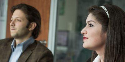UFM Acton MBA, promoviendo el emprendimiento en Guatemala