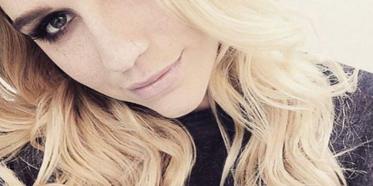 Declaraciones de Kesha después de perder el juicio contra su productor