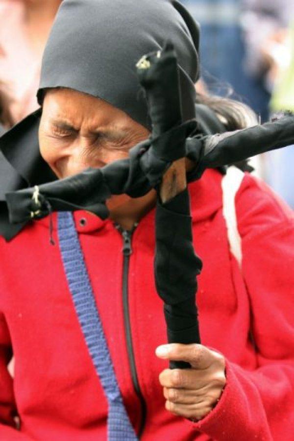 conmemorar u00e1n el d u00eda de la dignificaci u00f3n de las v u00edctimas del conflicto armado interno