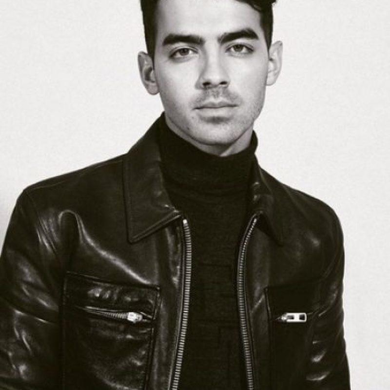 Foto:Instagram – Joe Jonas