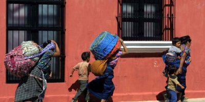 Suspenderán servicio de agua potable en La Antigua el jueves 25 de febrero
