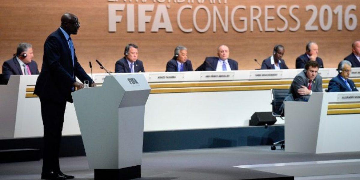 Congreso Extraordinario de FIFA 2016: Nuevas reformas aprobadas para mejorar la transparencia