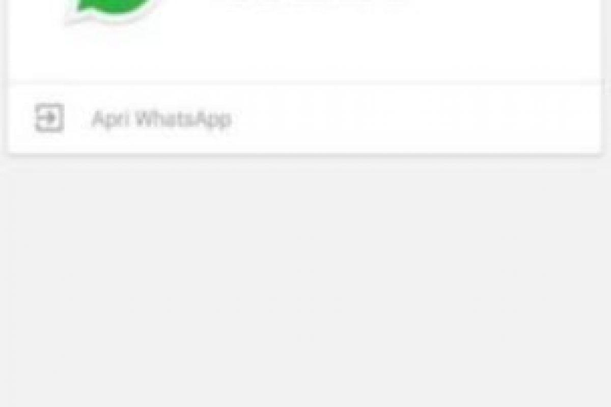 5- Dictados y envío de mensajes mediante Google Now en Android. Foto:Vía Pinterest.com
