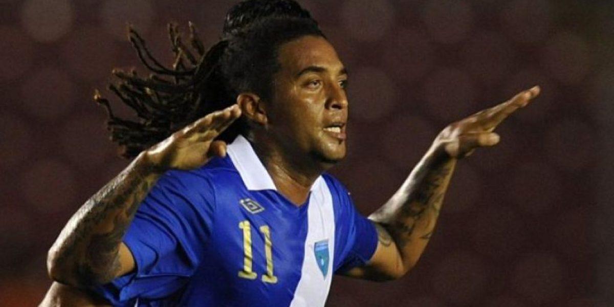 Gustavo Juárez y jugadores suspendidos de por vida esperan respuesta de la Fedefut