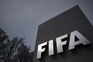 Reformas de la FIFA: 1. Se limitarán a 12 años los mandatos máximos para un presidente de la FIFA Foto:Getty Images