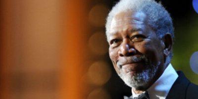 """Morgan Freeman, Avengers y otras voces famosas en """"Waze"""""""