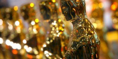 Estos famosos increíblemente rechazaron su premio en los Oscar