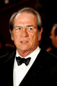 "Lo perdió frente a Tommy Lee Jones por su papel en ""El fugitivo"" Foto: Getty Images"