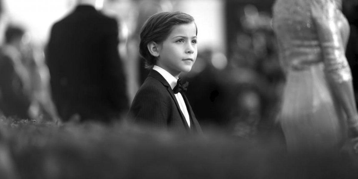 Jacob Tremblay: El actor que no debió ser ignorado en los Oscar