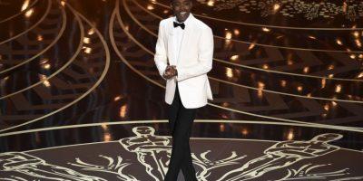 La controvertida noche de Chris Rock en los Premios Oscar 2016