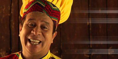 Tribunal repite el juicio al asesino del chef internacional Humberto Domínguez