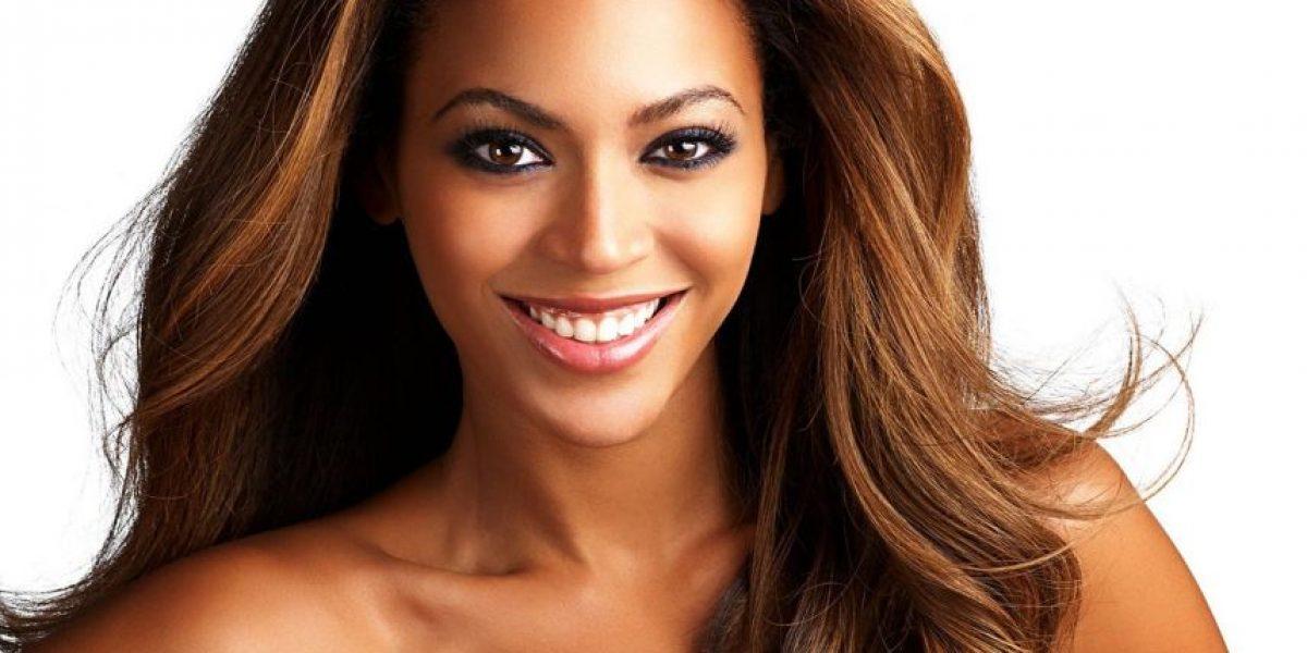 ¿Qué le pasó al look de la cantante Beyoncé?