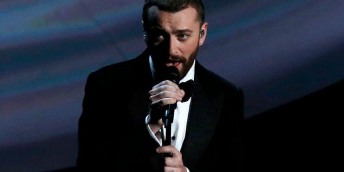 Lineup de artistas y canciones interpretadas en los premios Oscar 2016