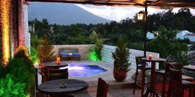 Foto:TravelGuatemala