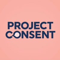 Foto: Facebook – Proyect Consent